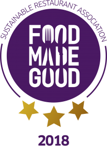 Food-Made-Good-Ratings-3star-2018-RGB-04