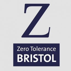 cropped-zt-logo