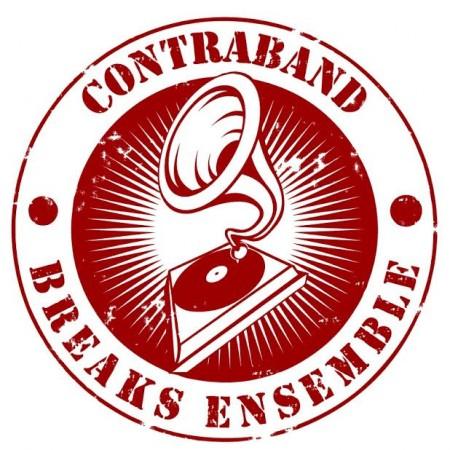Contraband Breaks Ensemble
