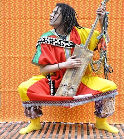 Simo Gnawa Blues edited