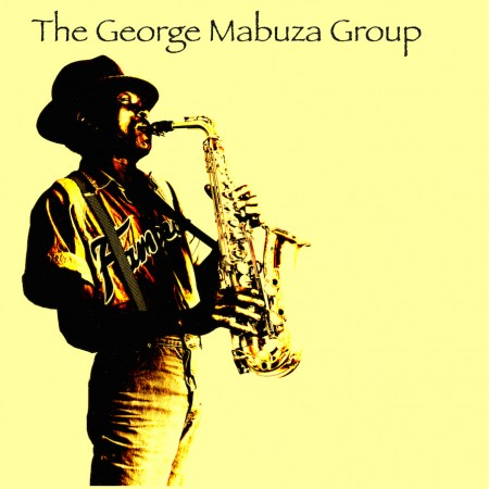 george mabuza Group