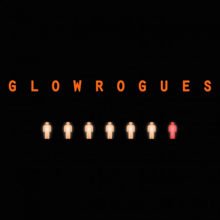 Glowrogues