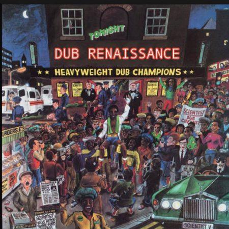 Dub Renaissance