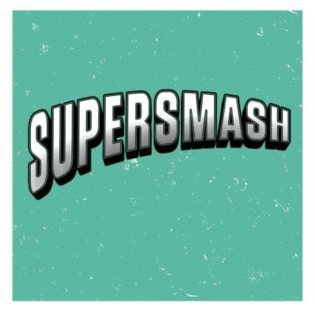 Supersmash