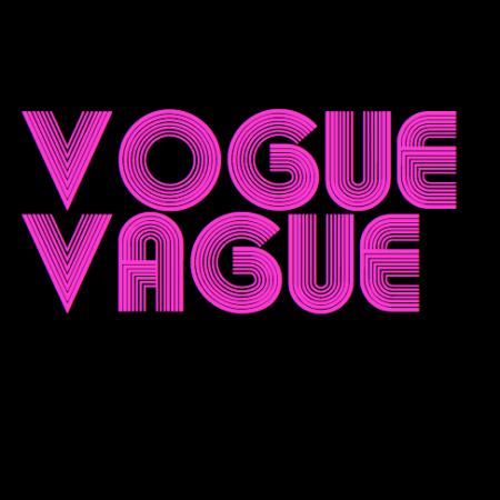 vague-vogue