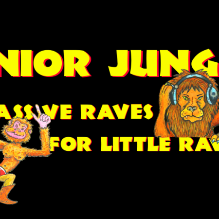 junior-jungle