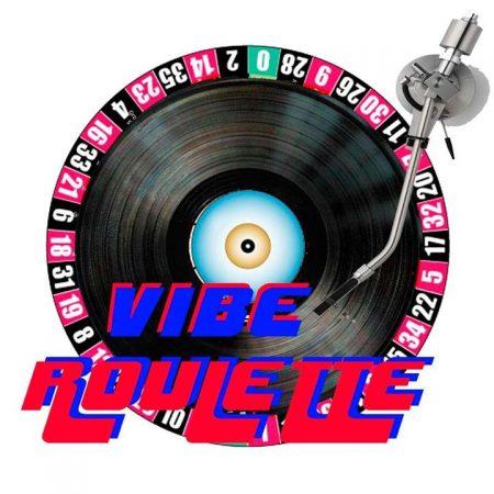vibe-roulette