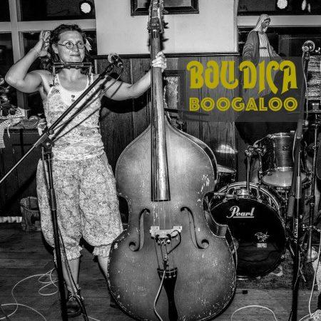 boudica-boogaloo