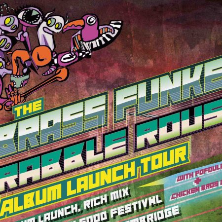 Tour_poster_lores (1)