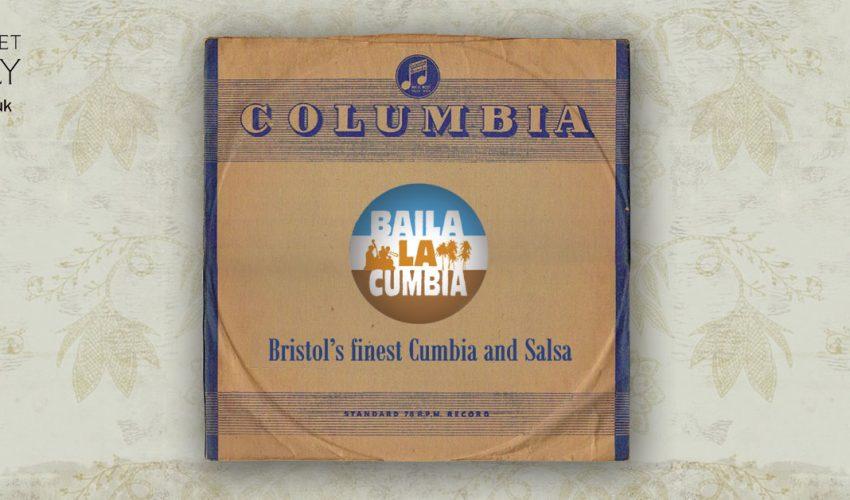 Baila-La-Cumba-banner