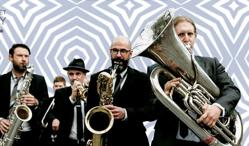 Brass-Junkies-banner