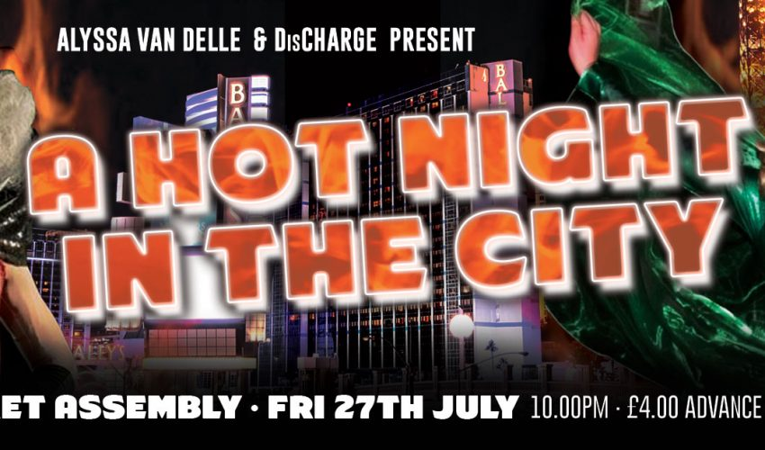 Hot-Night-In-The-City-banner