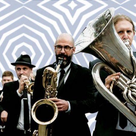 Brass-Junkies-banner-850x500
