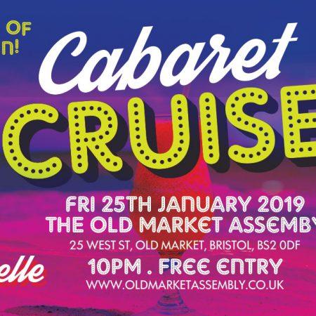 Cabaret-Cruise-Banner-banner