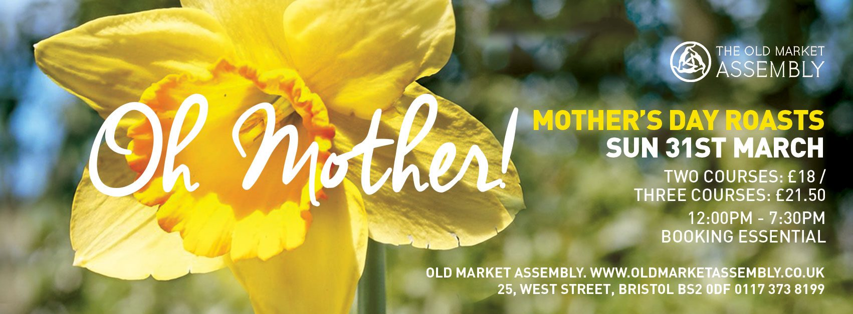 Assembly-Mothers-day-banner